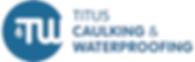 titus logo.png