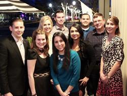 Committee Photo (1)