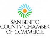 San Benito Chamber.jpg
