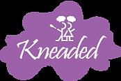 kneaded-logo-shopify-theme-logo_x128.png