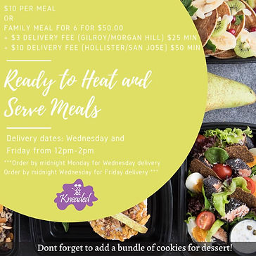 kneaded hot meals.jpg