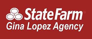 state farm gina lopez logo.jpg