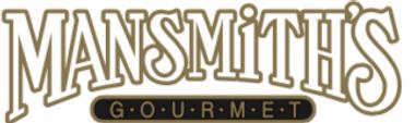 mansmith gourmet logo.png