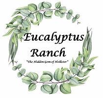 eucalyptus ranch logo.jpg
