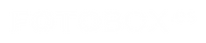 FOTOBOX - Logo 08012020 Blanc Longueur.p