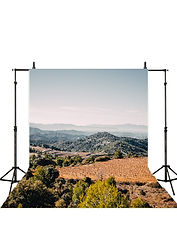 photocall vineyard