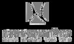 המכללה האקדמית נתניה לוגו