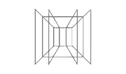 Arc media logo