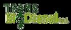 ביודיזל לוגו