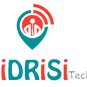 Idrisi Logo