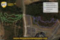 The Standard MTB Trail