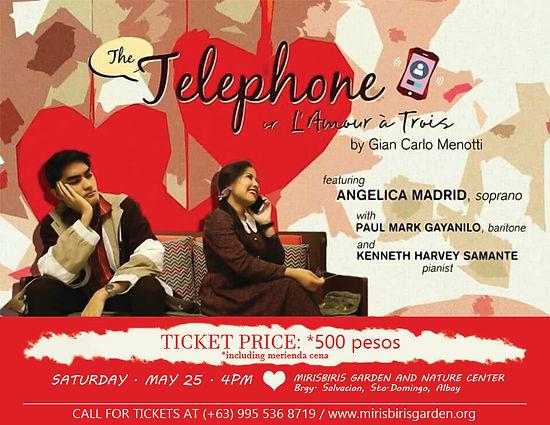 the telephone opera2.jpg