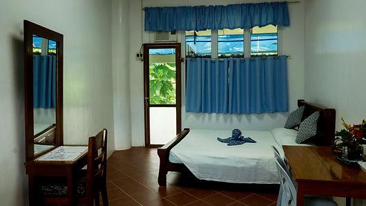 Mirisbiris AC room, set up for 2.jpg