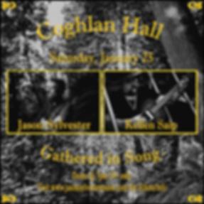 CoghlanHallPoster2019_3gold.png