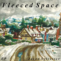 FleecedSpaceArtwork.jpg
