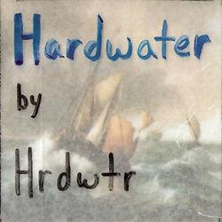 Hardwater EP.jpg
