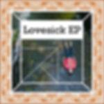 LOVESICK EP.jpg