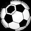 1200px-Soccer_ball.svg-removebg-preview.