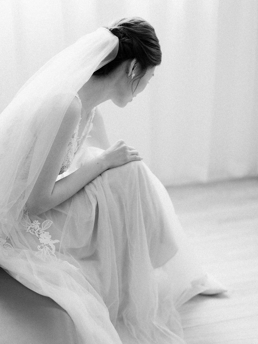 Grace & Danny Wedding   Ambassador Hotel Taipei 台北國賓 Taiwan, 美式婚禮 Arther Chen Photography