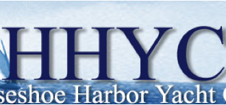 Horseshoe Harbor News
