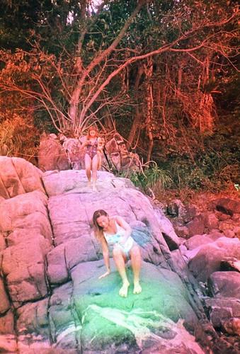 Island Fun