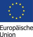 Logo-EU-cmyk-jpg.jpg