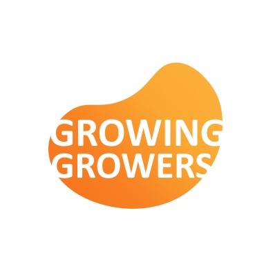 growing growers logo