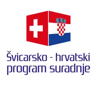 Svicarsko-hrvatski-program-suradnje-LOGO
