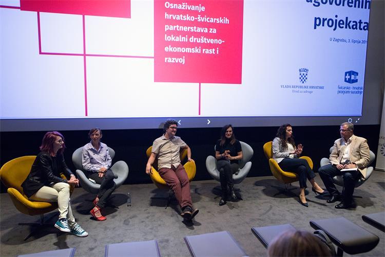 Svicarsko-hrvatski program_362019_Panel.
