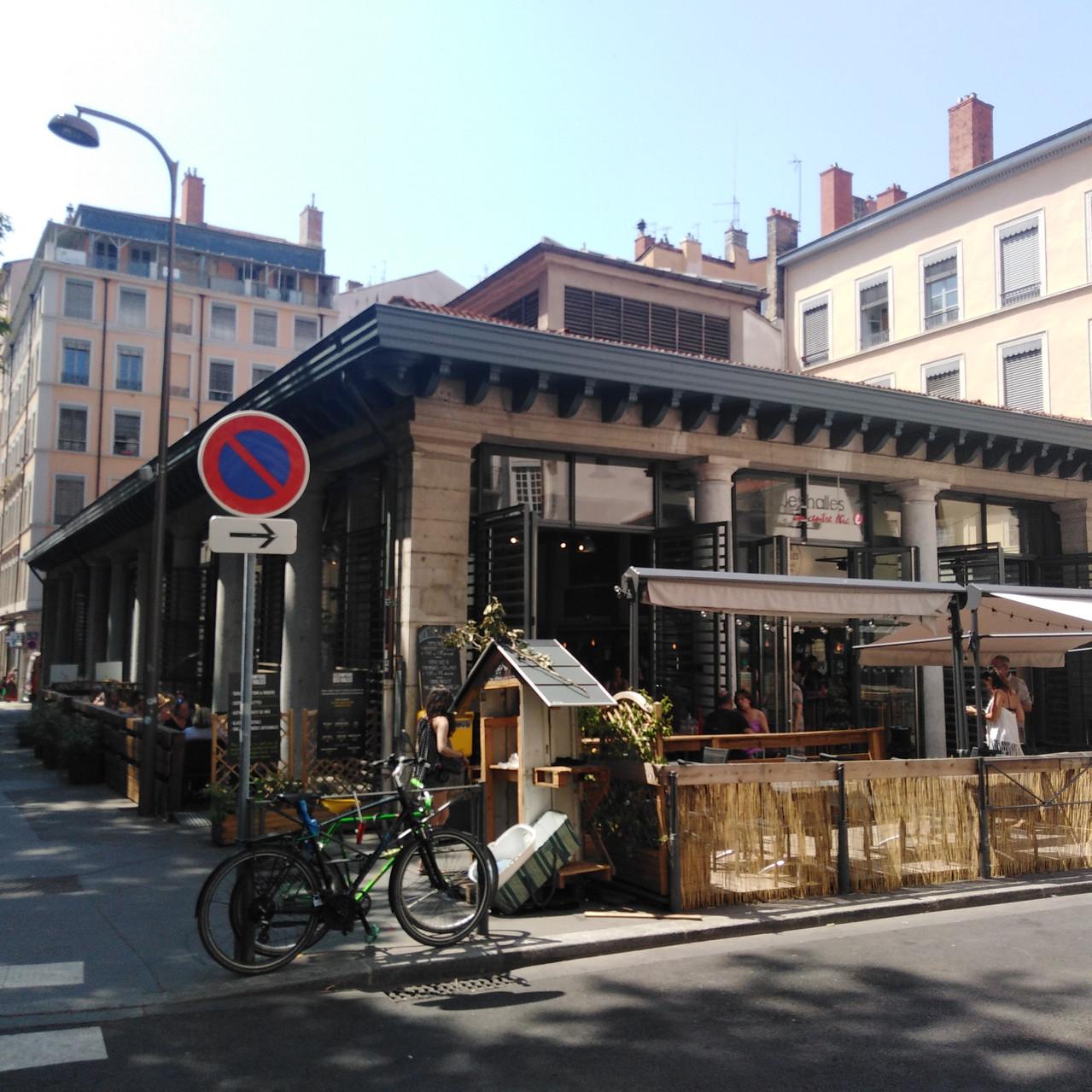 organski_restoran_i_dućan_las_hellas