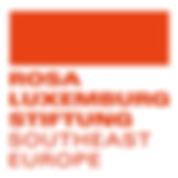 6. Logo.jpg