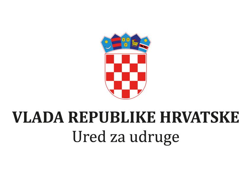 Ured-za-udruge_LOGO_HR_RGB_72dpi_vertica