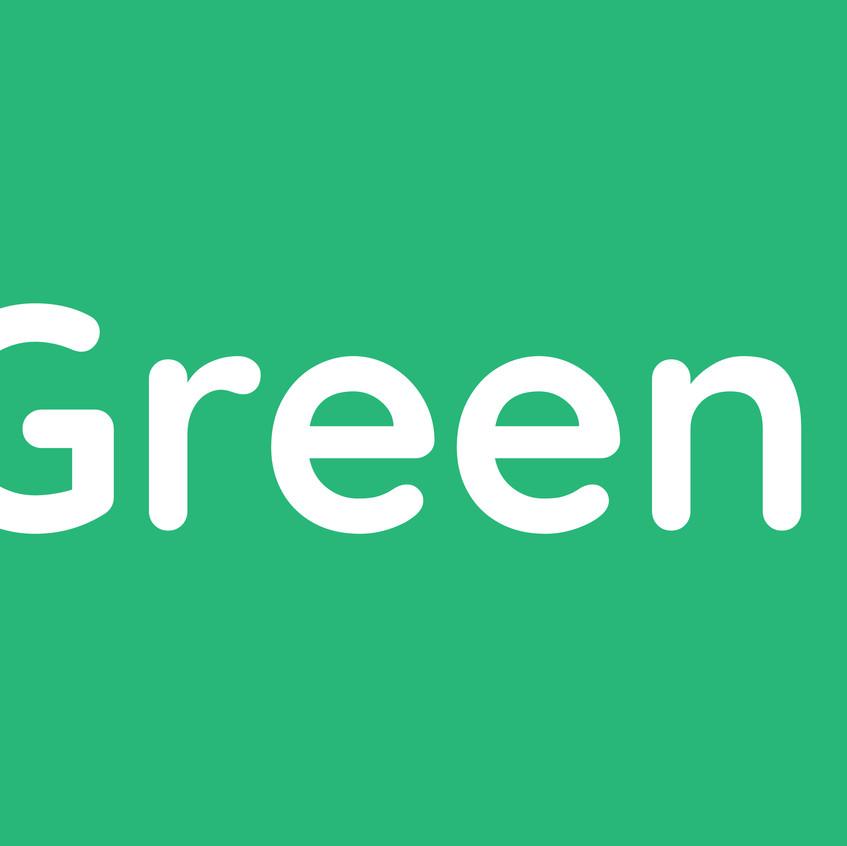 green tools logo (COLOR)