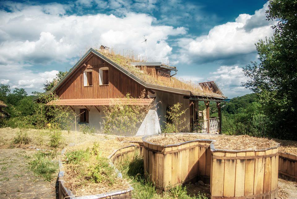 Matko_Šišak,_Edukacija_za_prirodno_graditeljstvo,_ZMAG,_Vukomerić,_HR_3_