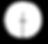 facebook-circular-logo-01.png