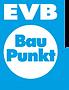 EVB_Logo freigestellt_RGB.png