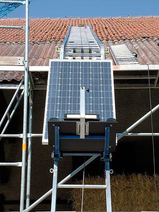 GEDA_Solarpritsche_06.jpg