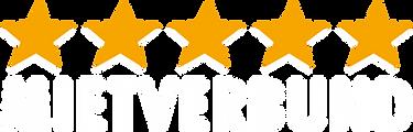 mietverbund_logo_weißesterne.png