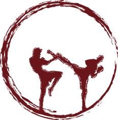 fullcirclemmawebsite.png