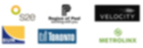 logo-jobs.PNG