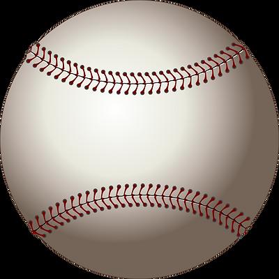 baseball-157928.png