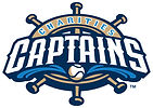Captains Charities Logo.jpg