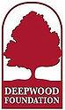 Deepwood Foundation Logo.jpg