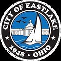 Eastlake Logo Cropped.png