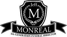 Jeff Monreal Funeral Home.jpg