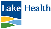 Lake-Health.png