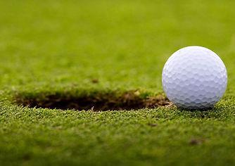 Golf Ball Hole.jpg