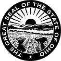 Seal of Ohio Official.png