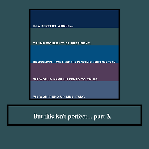 Poetic Palettes 120 - 129