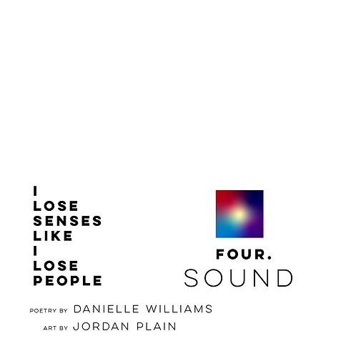 Four. Sound